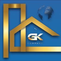 GK Company - Posadzki Krościenko Wyżne