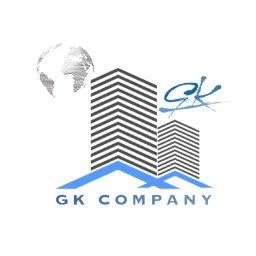 GK Company - Remonty Mieszkań Krościenko Wyżne
