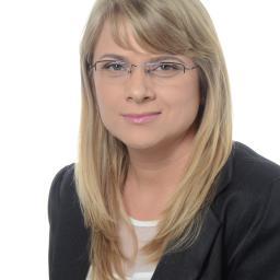 Biuro Rachunkowe Agnieszka Wiśniewska-Dylon - Doradcy Podatkowi Online Warszawa