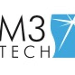 M3tech - Sprzedaż Kserokopiarek Warszawa