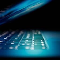CTRL ALT DEL serwis komputerów - Strona www Gostynin