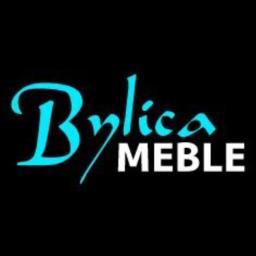 MeByl meble Bylica - Szafy Na Zamówienie Kraków