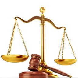 Kancelaria prawna Siemiatycze