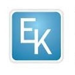 ELEKTROKLIM Krzysztof Fundament - Klimatyzacja Kraków