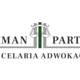 Lederman i Partnerzy Kancelaria Adwokacka - Prawo spółdzielcze Warszawa