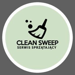 Clean Sweep Group RosNas Trade - Pranie i prasowanie Wrocław
