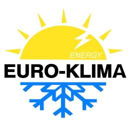 Euro-Klima Sp. z o.o. Sp. Komandytowa - Klimatyzacja Gdańsk