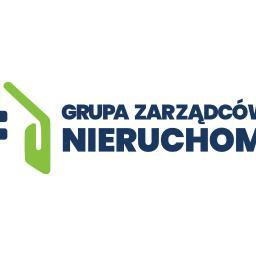 Grupa Zarządców Nieruchomości Sp. z o.o. - Zarządzanie Nieruchomościami Komercyjnymi Kraków