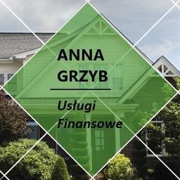 P.U.H ANDIX - Doradztwo, pośrednictwo Katowice