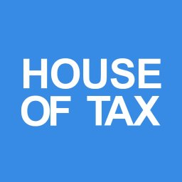 House of Tax Biuro rachunkowe Doradcy Podatkowego - Biuro rachunkowe Wrocław