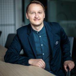 House of Tax Biuro rachunkowe Doradcy Podatkowego - Porady Podatkowe Wrocław