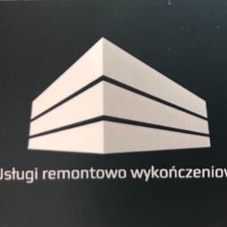 Łukasz Bęc - Budowanie Lipsko