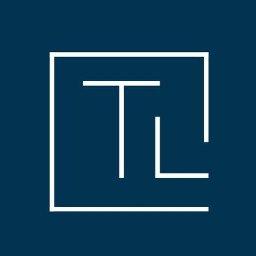 T-Law Kancelaria Prawna - Radca Prawny Wrocław