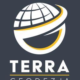 Terra Usługi Geodezyjno-Kartograficzne - Geodeta Kraków