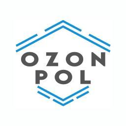 Ozonpol - Dezynsekcja i deratyzacja Szczecin