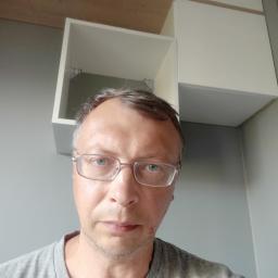 Meblemberg - Szafy na wymiar Warszawa