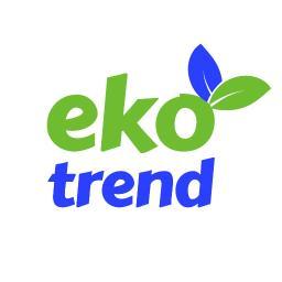 Eko Trend Sp. z o.o. - Pompy ciepła Chełm
