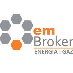 emBroker sp. z o.o. s.k. - Montaż oświetlenia Częstochowa
