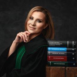 Adwokat Sylwia Molenda - Wykup Długów Busko-Zdrój
