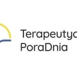 Terapeutyczna PoraDnia - Poradnia Psychologiczna Warszawa