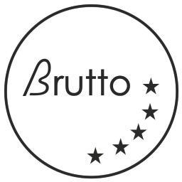 BRUTTO Sp. z o.o - Tynki Maszynowe Cementowo Wapienne Białystok