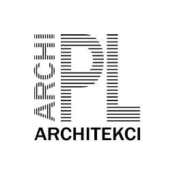 ARCHI PL Pracownia Architektury i Wnętrz Szymon Pleszczak tel: 661107084 - Projekty domów Nysa