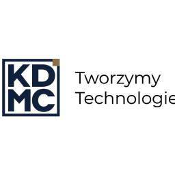 KDMC Karolina Podsiedlik - Firma IT Łódź