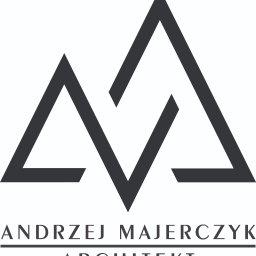 Andrzej Majerczyk Architekt - Ekipa budowlana Zakopane