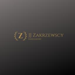 JJ Zakrzewscy Sp. Z o.o. - Firma Konsultingowa Gorzów Wielkopolski