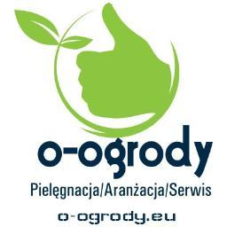 o-ogrody Jakub Golik - Nawierzchnie Nysa
