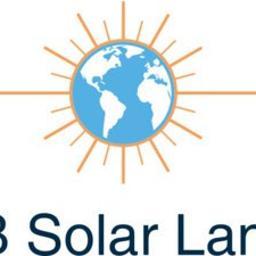 Kolektory słoneczne Sieradz
