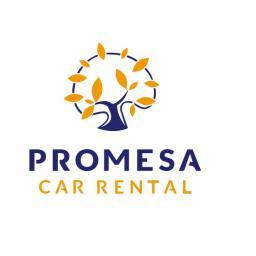 Promesa Car Rental Wypożyczalnia Samochodów - Wypożyczalnia Samochodów Poznań