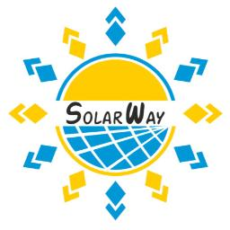 SolarWay - Fotowoltaika Poznań