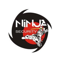 Ninja Security sp. z o. o. - Agencja ochrony Wrocław