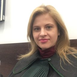 Kancelaria Adwokacka Olga Chowańska-Prus - Adwokat Wrocław