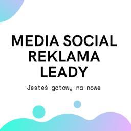 MEDIA LOKALNIE - Reklama w Mediach Szczecin