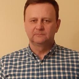 Detektyw Banaszewski Jacek Banaszewski - Detektyw Łódź