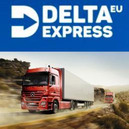 Delta Express - Transport Samochodów z Francji Kraków