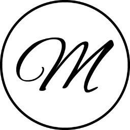 Monarca - Meble na wymiar Stare Babice