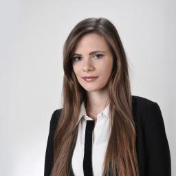 MARIA HRYNIEWICZ-WILCZOPOLSKA USŁUGI PRAWNE - Obsługa prawna firm Płochocin