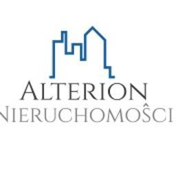 Alterion Nieruchomości - Agencje i biura obsługi nieruchomości Warszawa