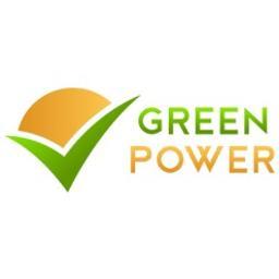 Green Power Systemy Energii Odnawialnej Sp. z o.o. - Firmy budowlane Krzywiń