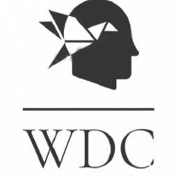 WitrynaDlaCiebie.com.pl - Pozycjonowanie Stron Internetowych Jaworze