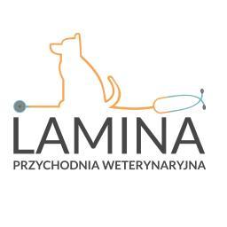 Przychodnia Weterynaryjna LAMINA Marek Śmigielski - Weterynarz Luzino