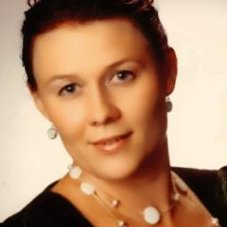 MAT Agnieszka Sambor - Kredyt hipoteczny Szczecin