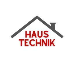 Haus Technik Instalacje Sanitarno Grzewcze - Instalacje Wodno-kanalizacyjne Rogowo