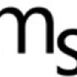 CSMS ERP - Tester oprogramowania Świnoujście