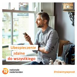 Sylwia Sypulska Doradztwo Ubezpieczeniowo- Finansowe - Broker ubezpieczeniowy Warszawa