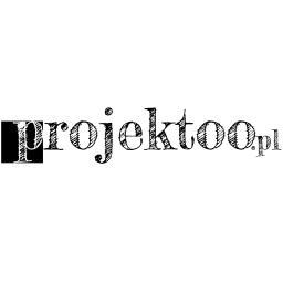 Projektoo Sp.z o.o. - Architekt Warszawa