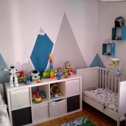 Perfect House K&S - Ocieplanie poddaszy Gliwice